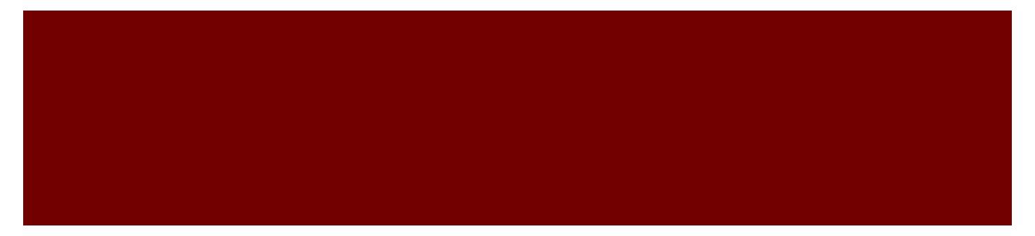 Suchandra Institute